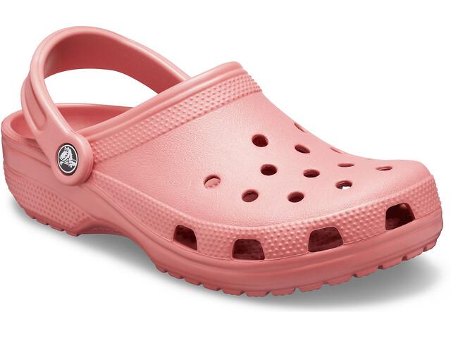 Crocs Classic Clogs, blossom